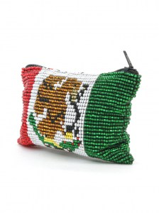 Handcrafted-Chaquira-Beads-Coin-Purse-Flag-Left-Side